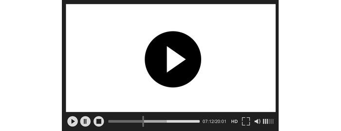 研究室紹介動画を簡単に埋め込む...